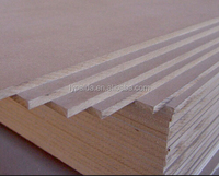 Distributor / Wholesale bulk MDF board