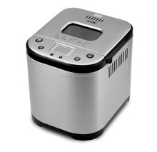 HOT HOT HOT SALES electric mini bread maker,bread machine