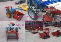 26 inch lcd tv best price potato harvester for tractor prices made in korea mobile phone