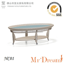 mr dream furniture antique wicker table japanese tea table glass tea table