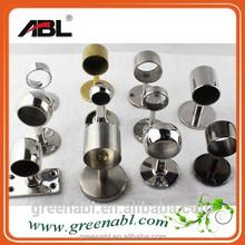 ABLinox Top quality 304 / 316 fan wall mount bracket