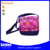 women's sport polo bag leisure style hand bag/ various styles and sizes sling bag