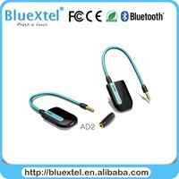 BlueXtel/OEM Bluetooth Av dongle/receiver let your music go into any speakers