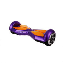 Wholesale on alibaba challenger electric scooter taobao scooter wheel folding mini electric scooter