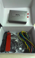 AVL05 GPS tracker hot sell in Philippines GPRS alarm function:Over-speed /Geo-fence /Low battery /Powe Cut/Motion/SOS