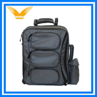 Convenient Fashion Backpack Baby Diaper Bag