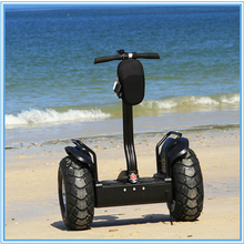 alibaba wholesale 72V off road electric balance car with CE FCC ROHS