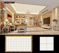 reflective ceiling panels,restaurant ceiling decoration,restaurant ceiling decoration designing