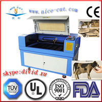 wood carving cnc router/3d cnc wood carving router/cnc router china paper laser cutting machine price