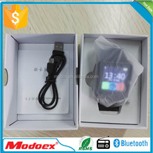 Smart R I N G Electronics Accessories Mobile Phones Smart Watch Ali Express 2015 Hotsale