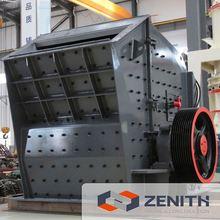 Large capacity limestone crushing equipment price in italy