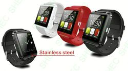 Smart Watch branded watch mobile phone