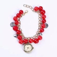 10% off alibaba wrist watch for women