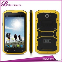 IPS Touch screen moble phone with walkie talkie, mobile phone 1gb ram, android 4.4 mobile phone