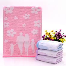 new design hot sale cotton stripe bath towel new design 21s ,16s,used on beach