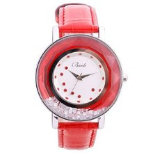 fashion female watch private label available