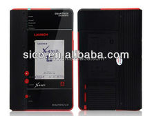 2015 lastest original launch X431 master IV ,update by internet,selling with lower price!