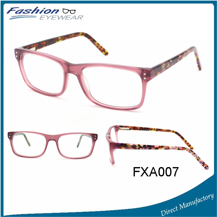 Eyeglass Frame Manufacturers United States : 2015 Latest Optical Eyeglass Frames For Women - Buy 2015 ...
