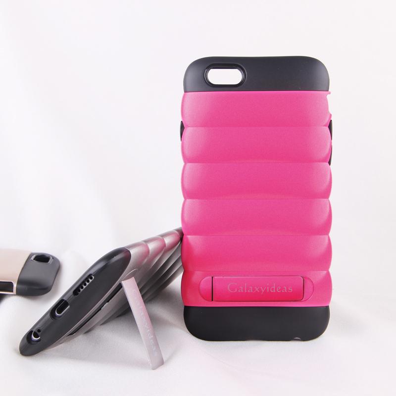 Подарок от олвейс розовый чехол на телефон 13