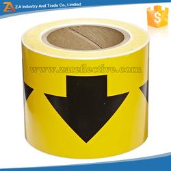 Alibaba china High Temperature Washi Masking Tape 150%Celcius