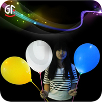 Gift Set led Balloon Manufacturer