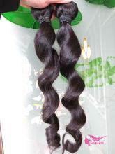 China supplier alibaba express top quality brazilian hair dubai