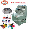 TPR/PVC hot selling usb CASE making machine Leading manufacturer with 23 years SGS CE