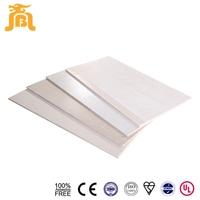 Bestin Board,good 1000 calcium silicate board export