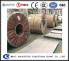 China aisi stainless steel coil 309s for many industry