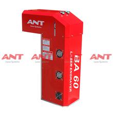 button laser engraving machine support bmp/jpg/gif/tga/png file format