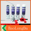 /product-gs/spray-polyurethane-foam-building-chemical-60238769410.html
