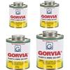 Gorvia High Pressure PVC Cement pvc window sealant