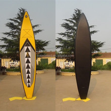 classic race sup inflatable stand up paddle board for sale/race surfboard for adult/stand up paddle sup longboard