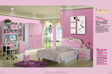 8838 HOT beds bedroom furniture, wholesale furniture china, retail store furniture