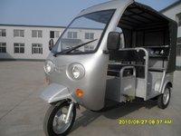 passenger cars XGDS-005