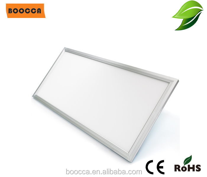 60w 600x1200 ceiling diy led light panel buy led light panel diy led light panel 60w 600x1200. Black Bedroom Furniture Sets. Home Design Ideas