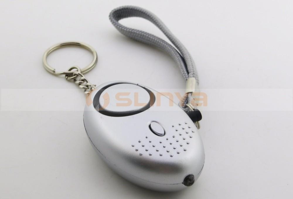 alarm apparatus 8033 160414 (1).JPG