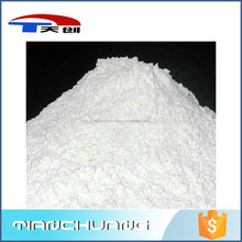 High Quality Best Price Anatase/ Rutile Factory Titanium Dioxide