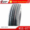 4.00-8 Tuk Tuk Bajaj Tyre For Three Wheel Motorcycle