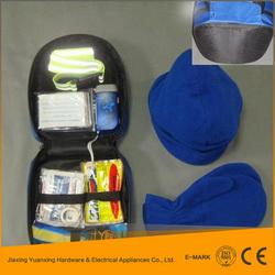 Popular customized auto repair equipment kit