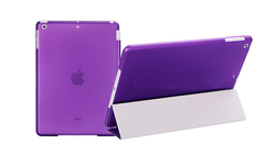 Case cover for iPad Air, 100002
