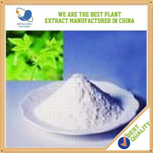 High Quality Herbal Extract stevia extract 90%-95% China Factory Supplier