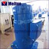 High performance danfoss refrigerator compressor spare parts SZ240 for sale