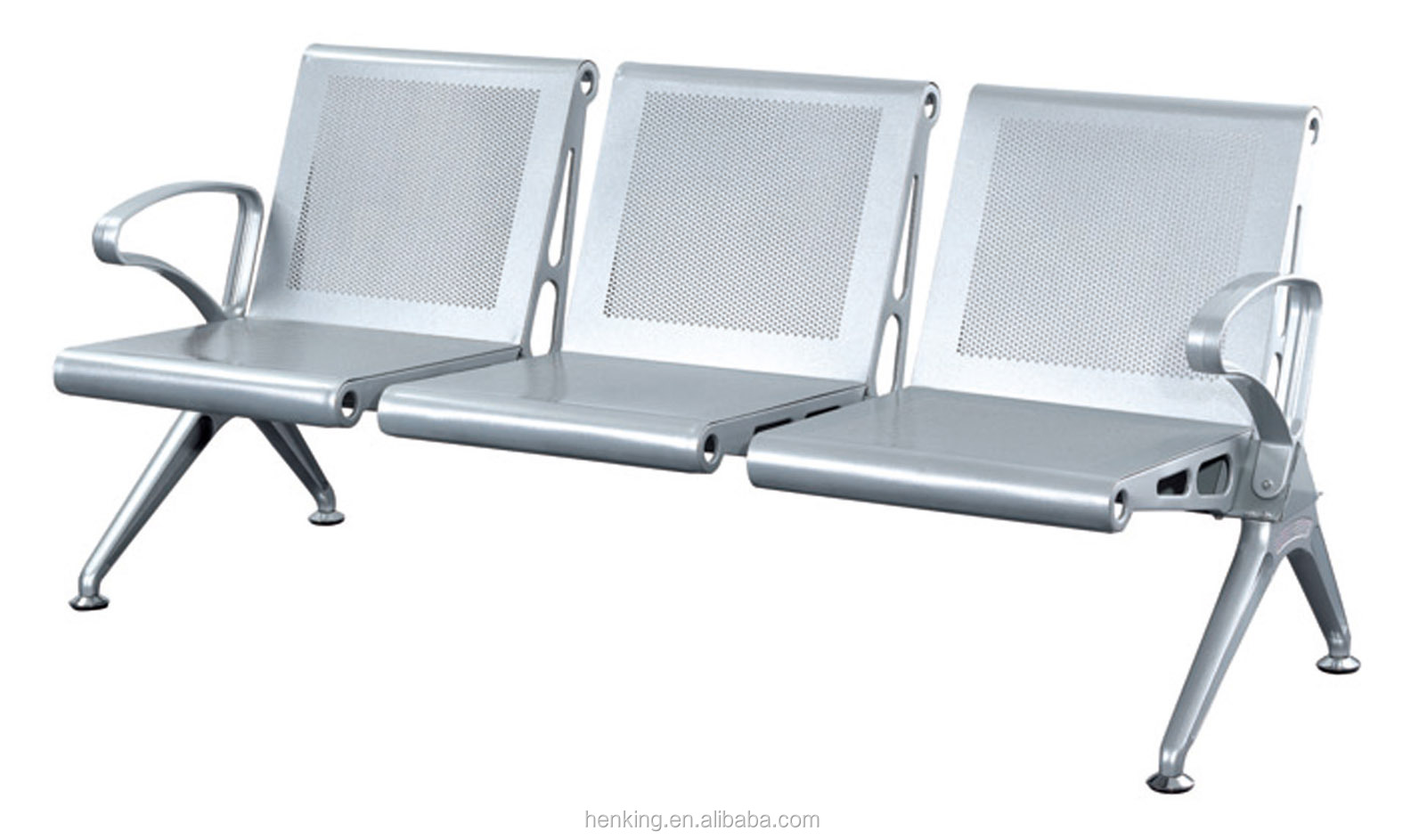 Airport Furniture For Sale