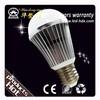 High Quality factory Price utilitech 60 watt led light bulb