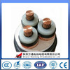 YJLV Power cable/Low voltage Aluminum Cable/ Power Cable