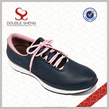 Sneaker OEM hot selling good price lightweight men air sport shoes