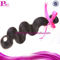 latest model in malaysian human hair with full sex wholesale
