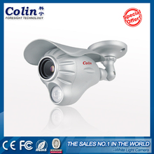 Colin 800tvl hd night vision security camera hi focus cctv ir camera