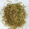 100% purity medicine dry ephedra leaves study herbalism